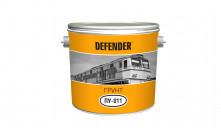 Грунт полиуретановый Defender ПУ-011 белый