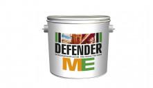 Огнезащитный состав Defender ME ЭП-121
