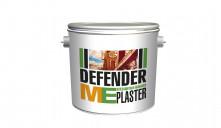 Огнезащитный состав Defender ME plaster