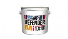 Огнезащитный состав Defender MI (M) plaster